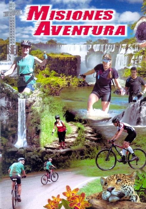 folleto misiones aventura 20130001