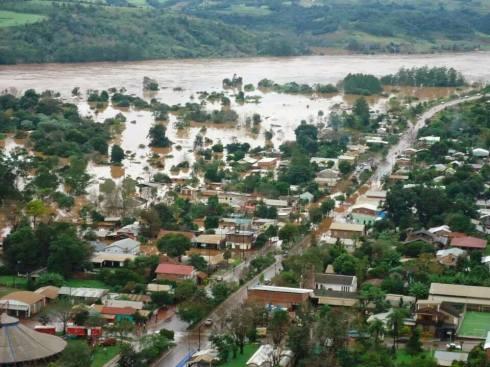 inundacion2014